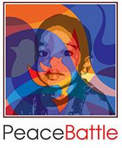 PeaceBattle Logo