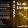 Beyond Barriers Jacket
